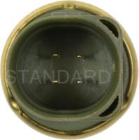 Coolant Temperature Sensor TS477T
