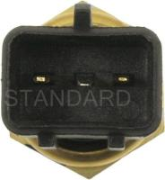 Coolant Temperature Sensor TX122T