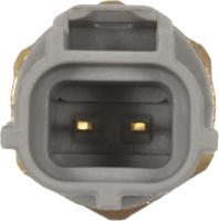 Coolant Temperature Sensor TX138T