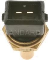 Coolant Temperature Sensor TX18T
