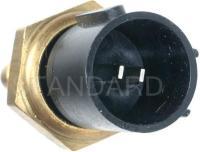 Coolant Temperature Sensor TX37T