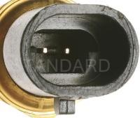 Coolant Temperature Sensor TX43T