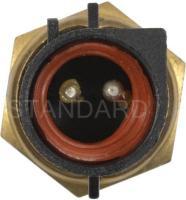 Coolant Temperature Sensor TX6T