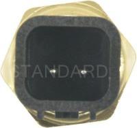 Coolant Temperature Sensor TX98T