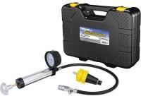 Cooling System Kit MV4534
