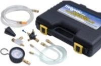 Cooling System Kit MV4535