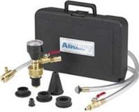 Cooling System Kit 550000