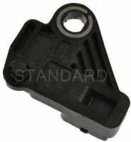Crank Position Sensor PC1002