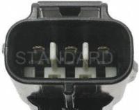 Crank Position Sensor PC127