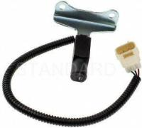 Crank Position Sensor PC128