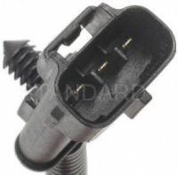 Crank Position Sensor PC169