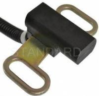 Crank Position Sensor PC260