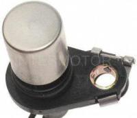 Crank Position Sensor PC286