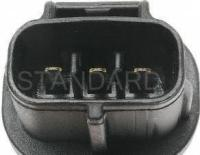 Crank Position Sensor PC308