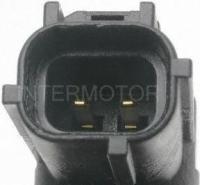 Crank Position Sensor PC323