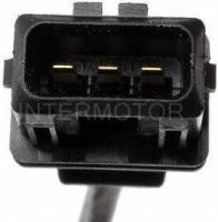 Crank Position Sensor PC371