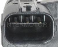 Crank Position Sensor PC376