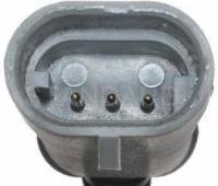 Crank Position Sensor PC39