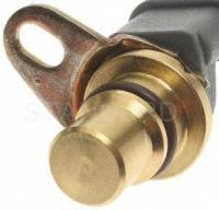 Crank Position Sensor PC399