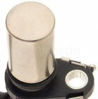 Crank Position Sensor PC406