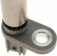 Crank Position Sensor PC418