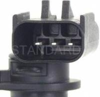 Crank Position Sensor PC484