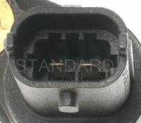 Crank Position Sensor PC501