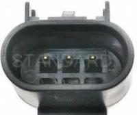 Crank Position Sensor PC519