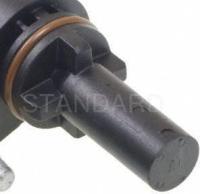 Crank Position Sensor PC566