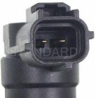 Crank Position Sensor PC582