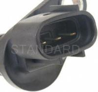 Crank Position Sensor PC593