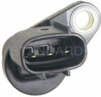 Crank Position Sensor PC594