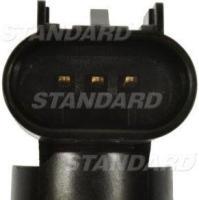 Crank Position Sensor PC655