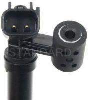 Crank Position Sensor PC753