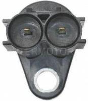 Crank Position Sensor PC819