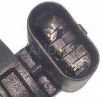 Crank Position Sensor PC893