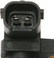 Crank Position Sensor SS10815