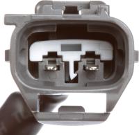 Crank Position Sensor SS10901