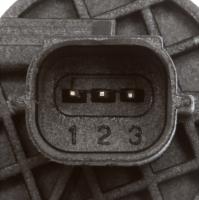 Crank Position Sensor SS11090