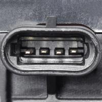 Crank Position Sensor SS11394