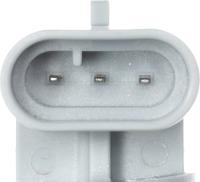 Crank Position Sensor SS11397