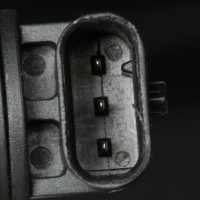 Crank Position Sensor SS11408