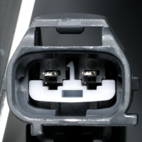 Crank Position Sensor SS11411