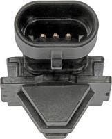 Crank Position Sensor 907-775