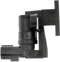 Crank Position Sensor 907-780