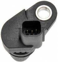 Crank Position Sensor 907-799