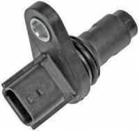 Crank Position Sensor 907-852