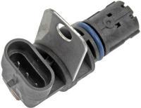 Crank Position Sensor 917-754