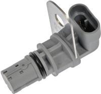 Crank Position Sensor 917-760