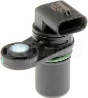 Crank Position Sensor 917765